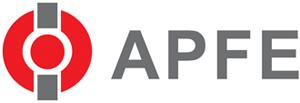APFE-国际胶粘带、保护膜及光学膜展;模切展;发泡材料及技术展