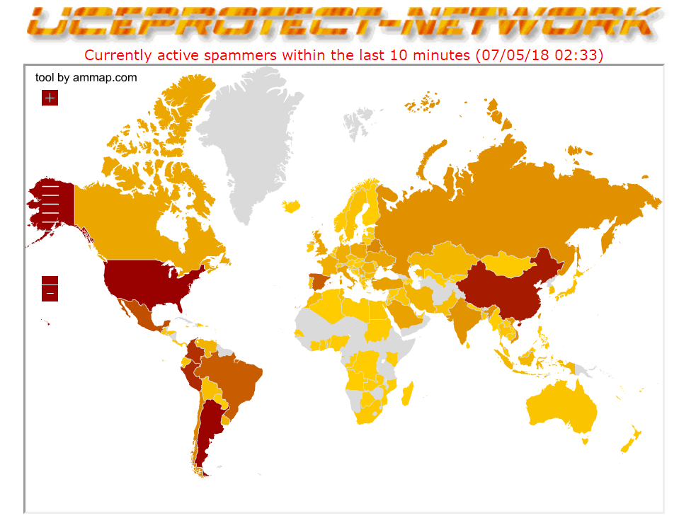 uceprotect4